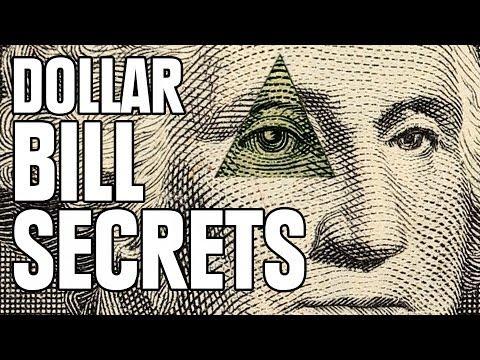 os-segredos-da-celula-de-um-dolar