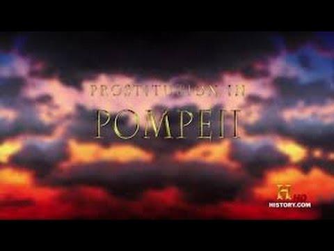 prostituicao-em-pompeia