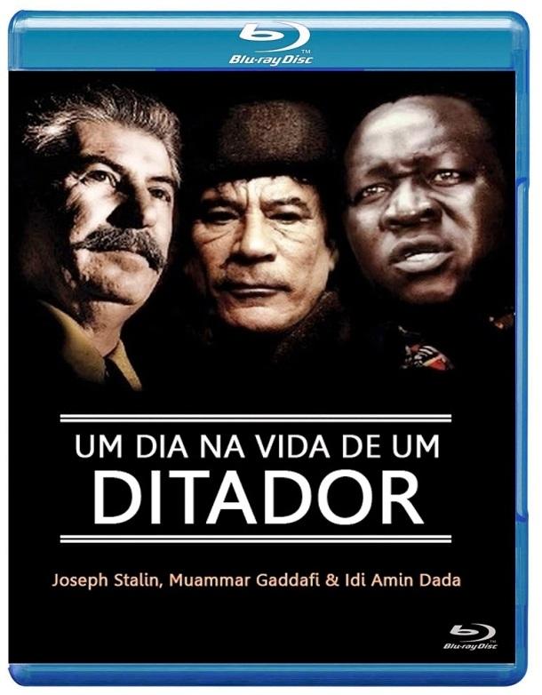 um-dia-na-vida-de-um-ditador-dublado-720p-segundaguerradocsdvd