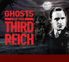 Os Fantasmas do TerceiroReich