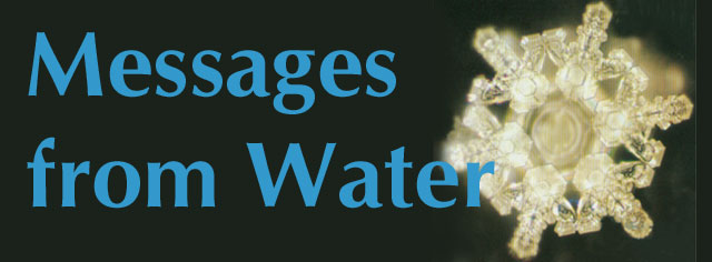 Messages-from-Water