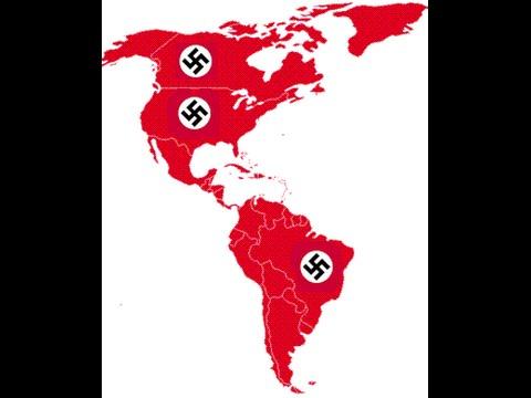o-nazismo