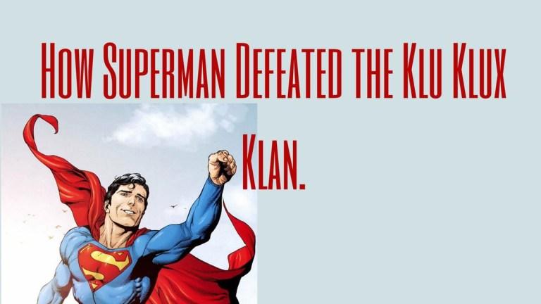 supermanxkkk